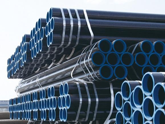 5月24日X60管线管行情 天津钢管厂